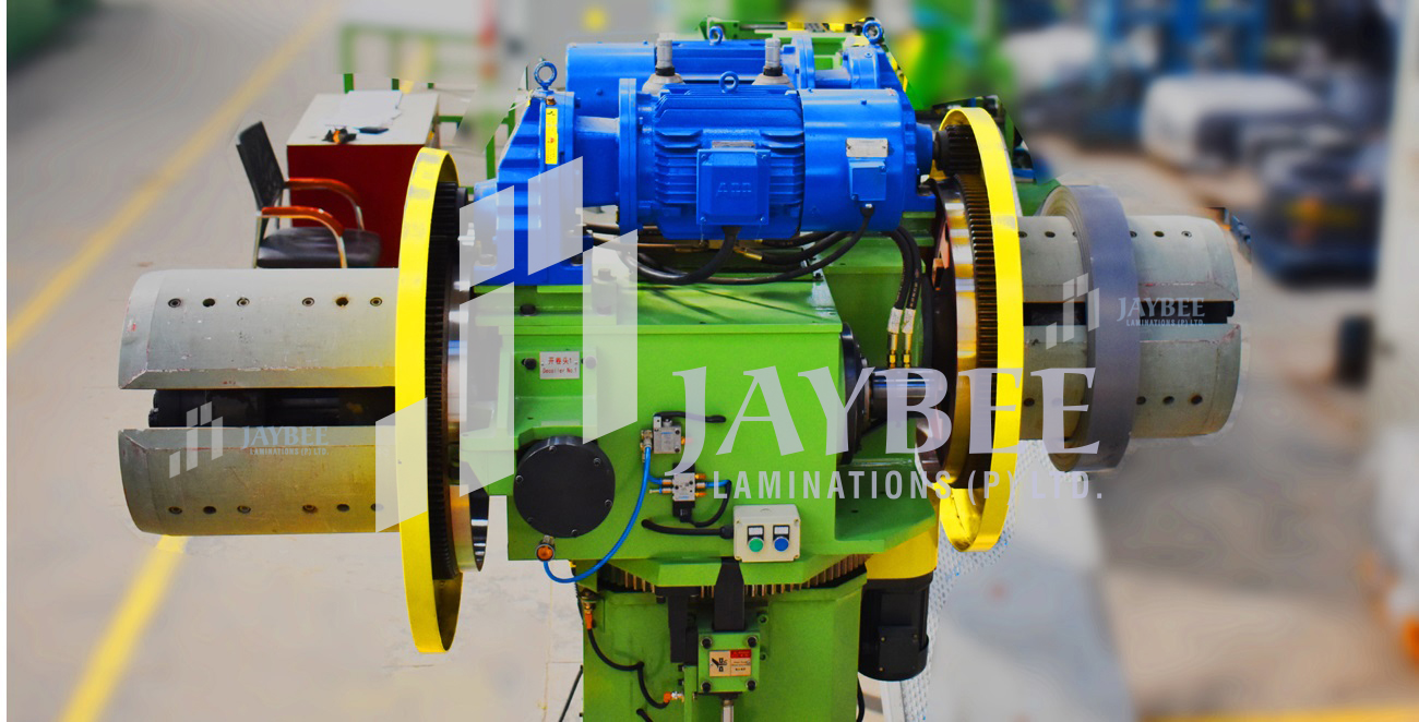 Transformer Laminations|CRGO,Electrical Stampings|Ring Cores
